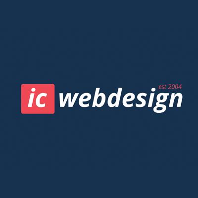 (c) Icwebdesign.co.uk